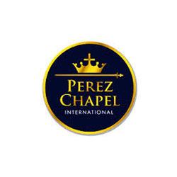 Perez Chapel International