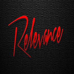 Relevance Ministry