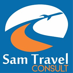 Sam Travel Consult