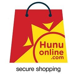 Hunu Online Limited