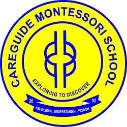 CAREGUIDE SCHOOLS