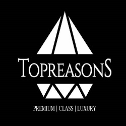 TOPREASONS SERVICES