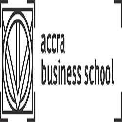 ACCRA BUSINESS SCHOOL