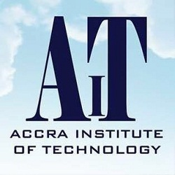 Accra Institute of Tech
