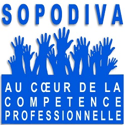 SOPODIVA TRAINING CENTRE
